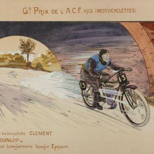Gamy-Grd-prix-de-l_Acf-1913-Motocyclette