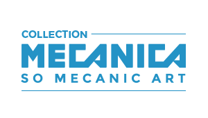 collection-mecanica-logo1