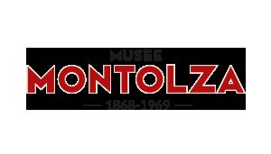 montolza-logo1