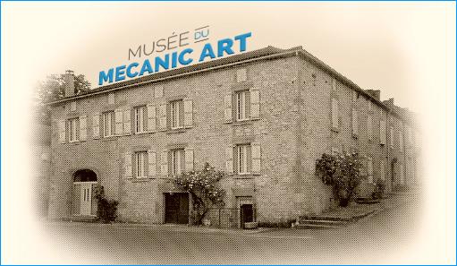 facade-musee-enseigne2016-2