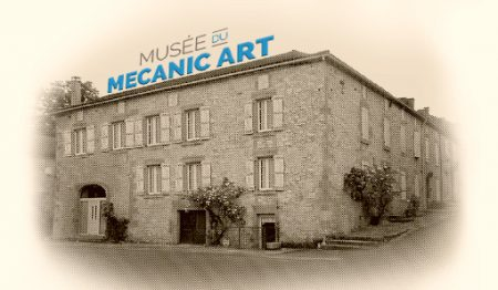 facade-musee-enseigne2016